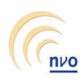Nederlandse Vereniging voor Osteopathie